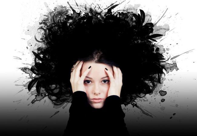 12 лучших статей о панических атаках: причины, симптомы, помощь