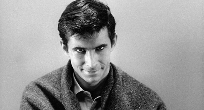 ТОП 7  лучших статей о психопатах