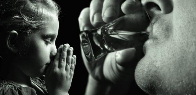 ТОП 7 статей про алкоголизм, его влияние на членов семьи и пути исцеления