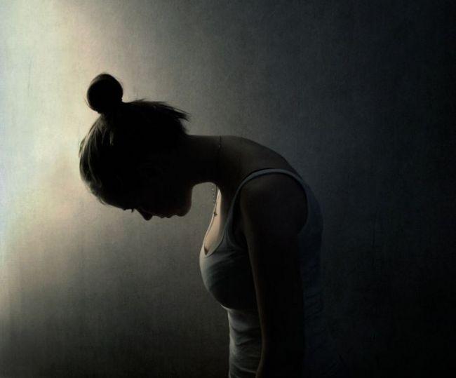 Топ 7 статей о депрессии и  депрессивном/маниакальном типе личности