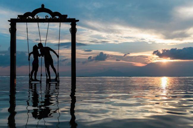 Топ-15 публикаций на тему «Как строить здоровые отношения с партнёром?»