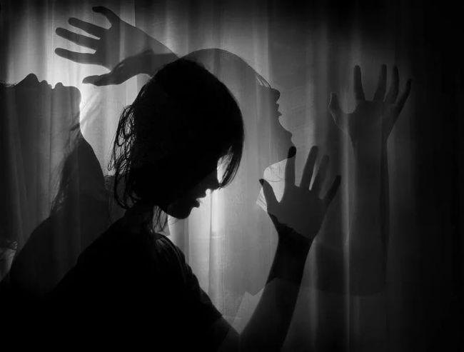ТОП 7 статей про теневые стороны личности