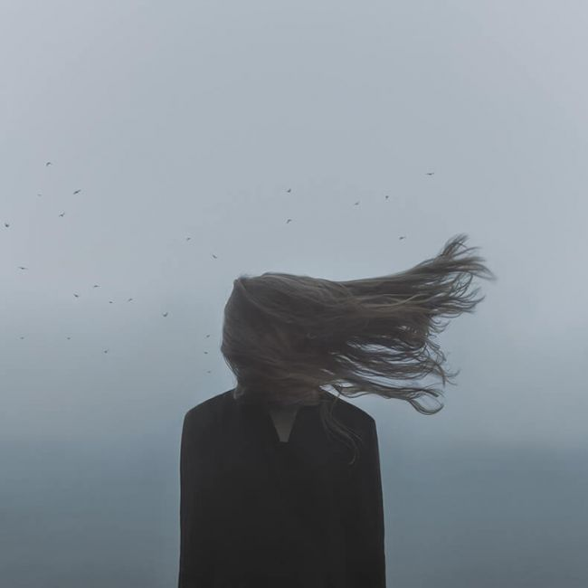 Стратегии работы с депрессией в гештальт-терапии