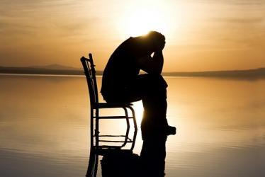 О ценности депрессивного опыта