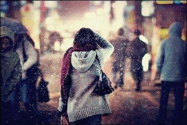 Одиночество - жизненная неудача или этап взросления