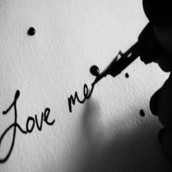 Как избежать безответной любви