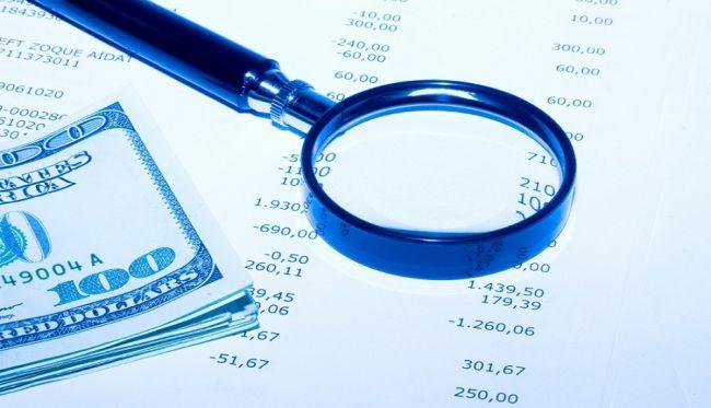 Особенности рекламы терапевтических услуг: сколько стоит и стоит ли оно того?