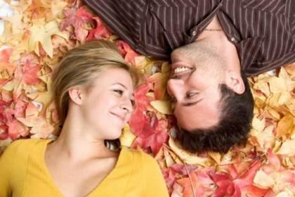 Как вдохновить мужа на великие свершения?
