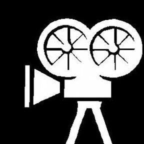 Киноклуб для психологов (онлайн)