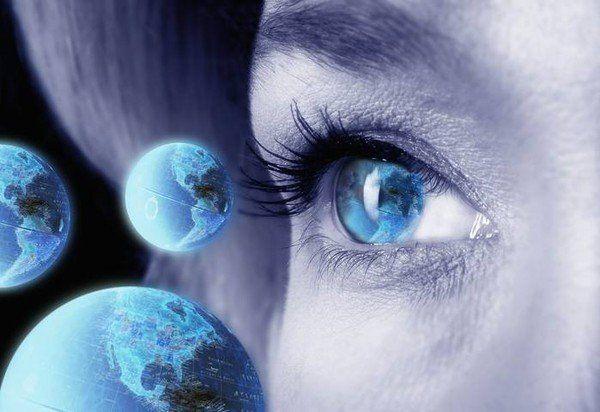 20 ошибок мышления, искажающих нашу реальность