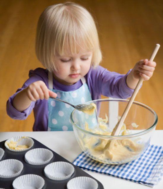 7 навыков родителей, чьи дети умеют решать свои проблемы