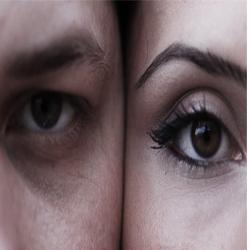 Гендерные различия в гештальт-терапии