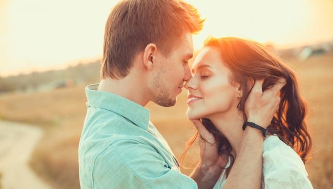 Как мы бессознательно выбираем себе партнёра? Первая часть: родительская