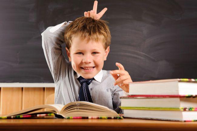 Счастливый двоечник  лучше отличника  с комплексами. Почему безделье иногда жизненно  необходимо ребёнку?