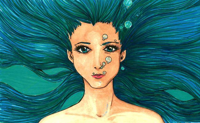 Отвергнутая женственность: история одного симптома