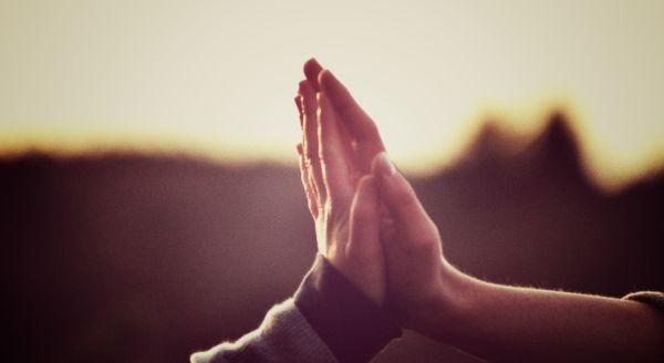 Созависимые отношения: уходи, но останься