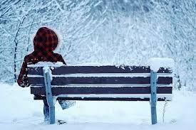 Однажды ты поймешь, что осталась одна