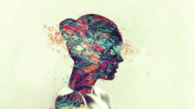 Нарциссическая и пограничная личности: сходства и контрасты