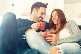 Кризис у пары: консультация психолога