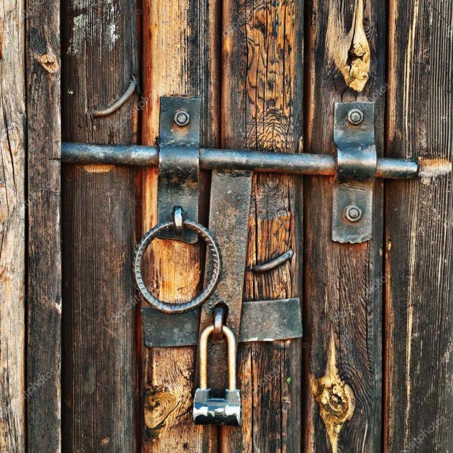 Как доверять и чувствовать безопасность