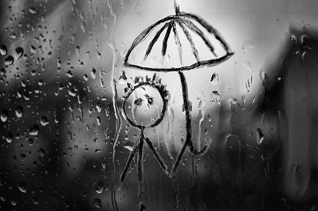 Хочу, чтобы было не грустно, а всегда радостно