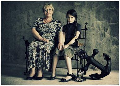 Психологический онлайн тренинг «Типы родителей и их манипуляции. Как не дать себя использовать»
