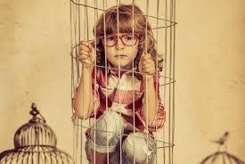 Онлайн вебинар «Типы детей в созависимых семьях. Как формируется опыт жертвы»