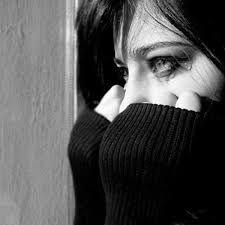 История из практики № 1. Когда дочь «несет» боль за маму