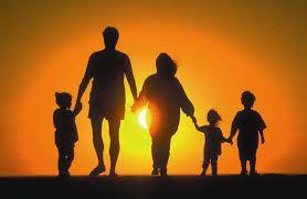 Что на самом деле несут в себе родительские послания?