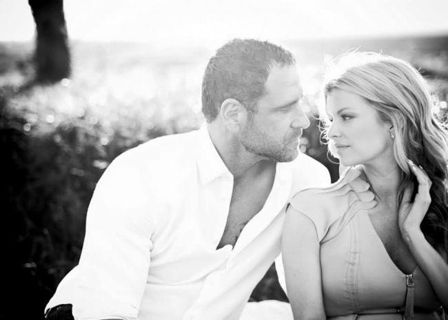 Почему женщина выживает в отношениях?