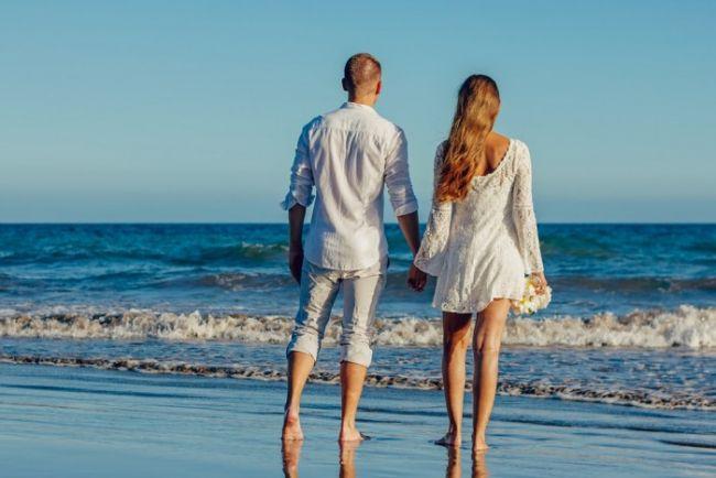Почему для женщины важна любовь, а для семейной системы - обмен?