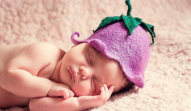 Что делать перед сном, чтобы легко уснуть