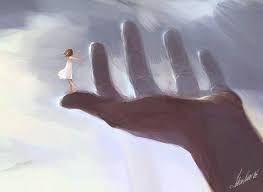 10 признаков влияния родового травматического опыта на вашу жизнь и развитие эмоциональной созависимости