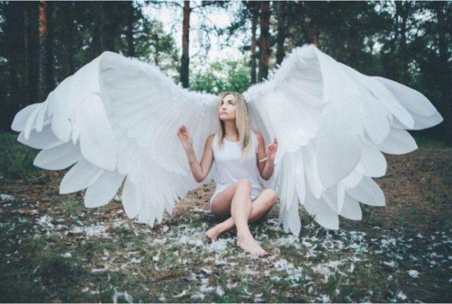 7 родовых историй, которые могут проявляться через болезнь