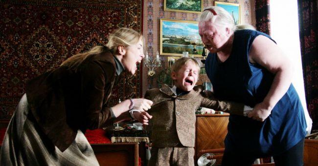 Как справиться с токсичными родителями! И как их распознать?