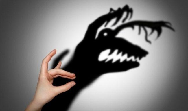Панические атаки. Личный опыт и взгляд психотерапевта.
