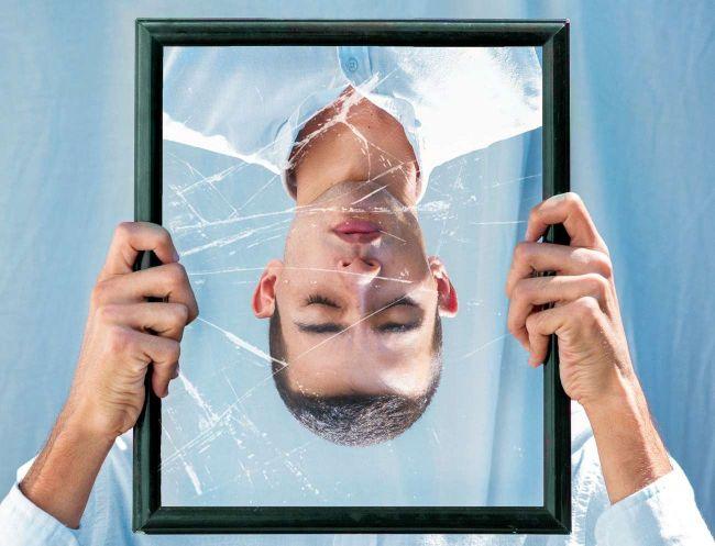 Психологическая травма – это о каждом из нас