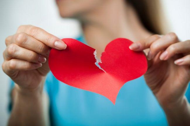 Травми розвитку і неможливість побудувати близькі стосунки