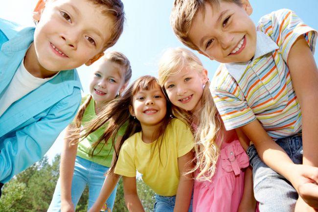 Основные принципы развития и периодизация детства (Л.Выготский, Д. Эльконин)