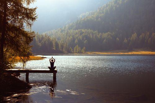 Три стратегии, чтобы справиться с одиночеством