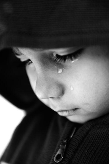 «Психически здоровый ребенок или «удобный» - что лучше?