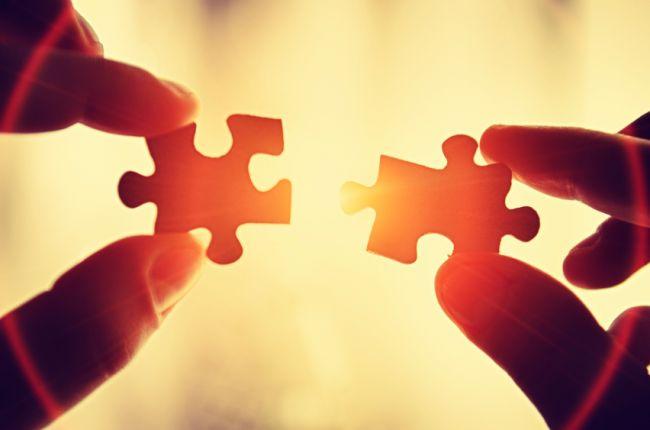 5 признаков здоровых отношений