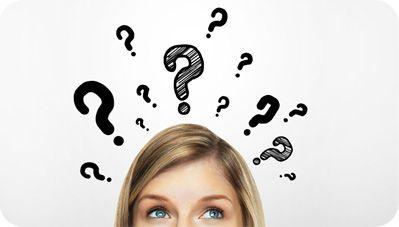 Нужен ли диагноз в кабинете психотерапевта? А в жизни?