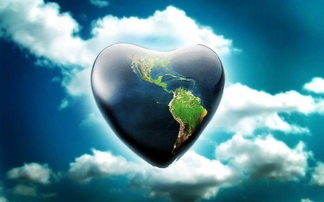 Сердцем на два континента. Те кто остались.