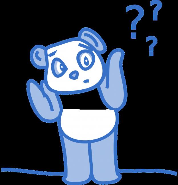 «Почему» / «Зачем» Заметки об осознанности