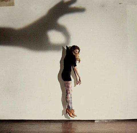 Психосоматика: междисциплинарный подход