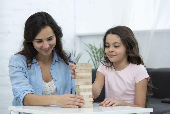 Как избежать истерик и сделать так, чтобы ребенок тебя услышал?