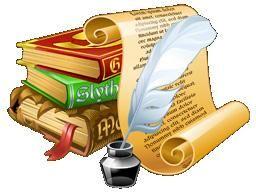«Психолог – «Хранитель библиотеки»»