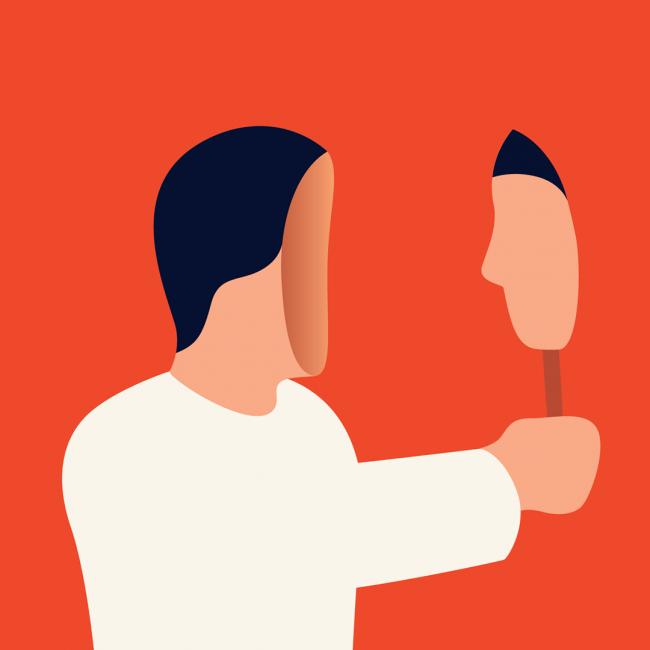 7 простых упражнений для прокачки осознанности