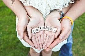 Счастливый брак-миф или реальность